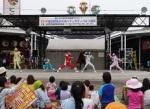 2014連合群馬ふれあいフェスティバルin藤岡