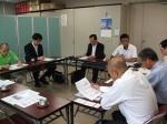 藤岡労働基準監督署意見交換会