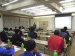 2017トータルライフアップ学習会