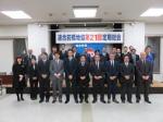 前橋地協「第21回定期総会」・3