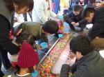 太田市産業フェスティバル参加