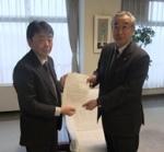 2017政策・制度要求と提言(渋川地区)
