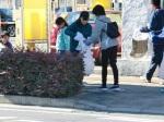 2016.11.5連合高崎列島クリーンキャンペーン
