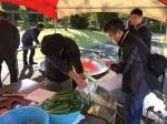 2016.10.29高崎市社会福祉協議会「ふれあいの広場」