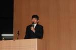 2016.2.142016連合高崎トータルライフアップ学習会