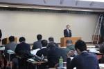 2017.1.28連合高崎トータルライフアップ学習会