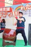 2016.5.29連合ふれあいフェスティバル�]�W