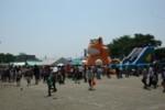 2012ぐんまふれあいフェスティバルin富岡 その2