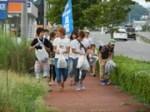 2012列島クリーンキャンペーン その2