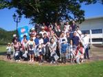2017列島クリーンキャンペーン
